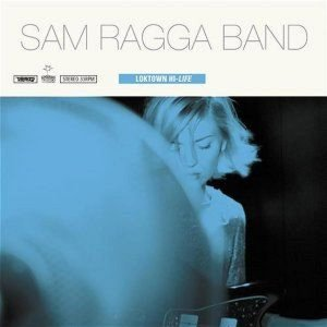 Sam Ragga Band