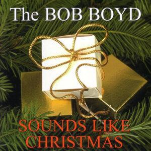 Bob Boyd 歌手頭像