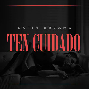 Latin Dreams