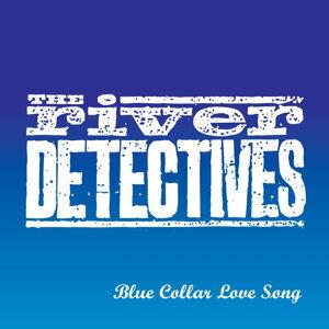 River Detectives 歌手頭像
