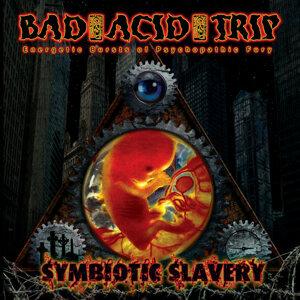 Bad Acid Trip 歌手頭像