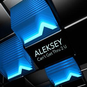 Aleksey 歌手頭像