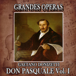 Orchestra E Coro Del Teatro Alla Scala