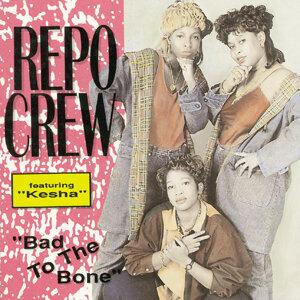 Repo Crew 歌手頭像