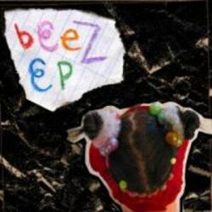 bEe 歌手頭像