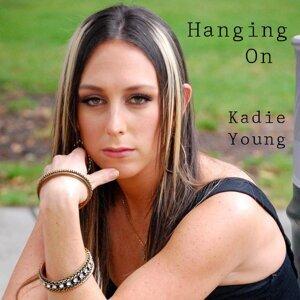 Kadie Young 歌手頭像