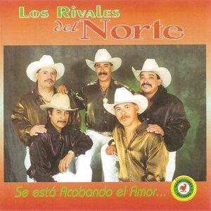 Los Rivales Del Norte 歌手頭像