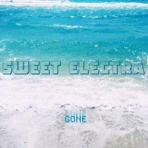Sweet Electra