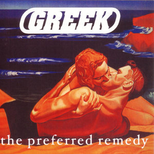 Greek 歌手頭像