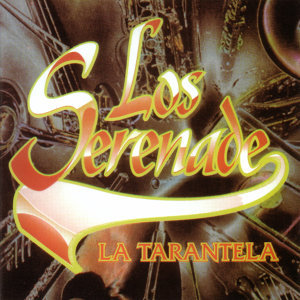 Los Serenade 歌手頭像