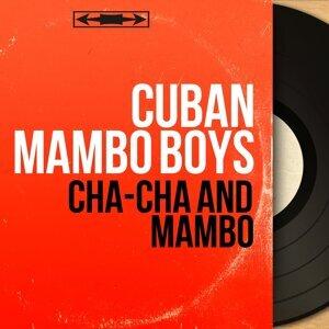 Cuban Mambo Boys