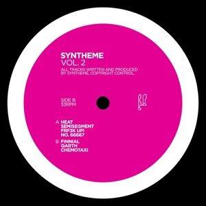 Syntheme