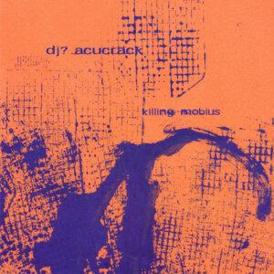 DJ? Acucrack 歌手頭像