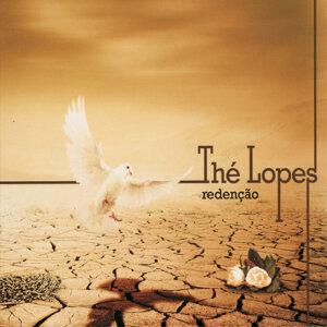 Thé Lopes 歌手頭像