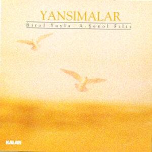 Aziz Şenol Filiz - Birol Yayla
