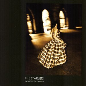 The Starlets 歌手頭像