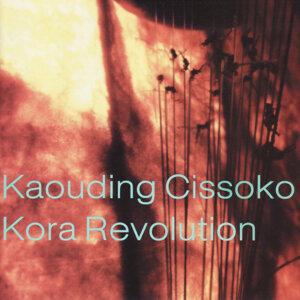 Kaouding Cissoko 歌手頭像