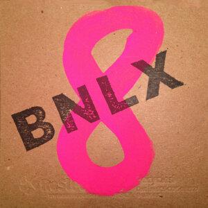 BNLX 歌手頭像