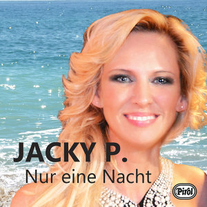 Jacky P. 歌手頭像