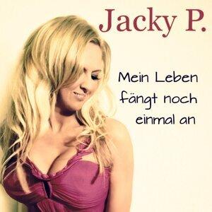 Jacky P.