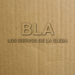 BLA 歌手頭像