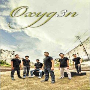 Oxygen Band 歌手頭像
