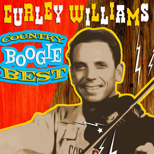 Curley Williams