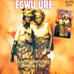 Nkwere Aborignes Women Club 歌手頭像