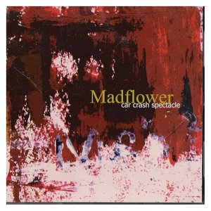 Madflower