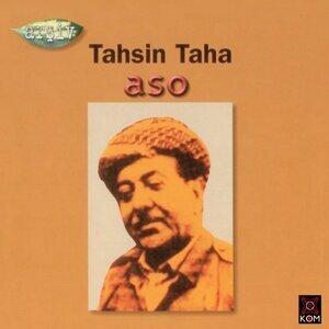 Tahsin Taha 歌手頭像