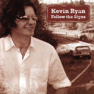 Kevin Ryan 歌手頭像
