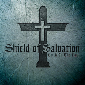 Shield of  Salvation 歌手頭像