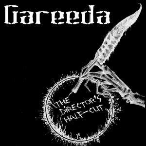 Gareeda