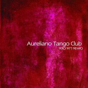 Aureliano Tango Club
