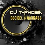 DJ T-Phobia