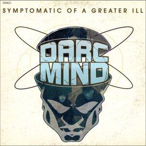 Darc Mind 歌手頭像