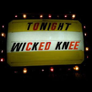 Wicked Knee 歌手頭像