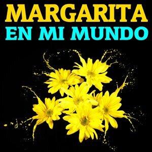 Margarita 歌手頭像