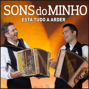 Sons do Minho 歌手頭像
