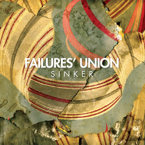Failures' Union 歌手頭像