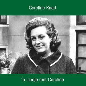 Caroline Kaart 歌手頭像