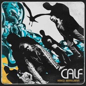 Calf 歌手頭像