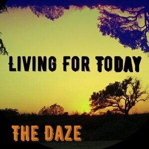 The Daze 歌手頭像