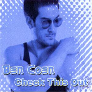 Ben Coen 歌手頭像