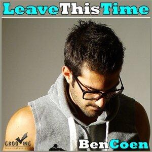 Ben Coen