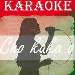 Gummibar Karaoke Band 歌手頭像