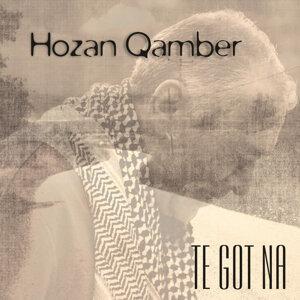 Hozan Qamber 歌手頭像