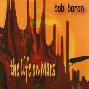 Bob Baran 歌手頭像