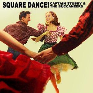 Captian Stubby & The Buccaneers 歌手頭像
