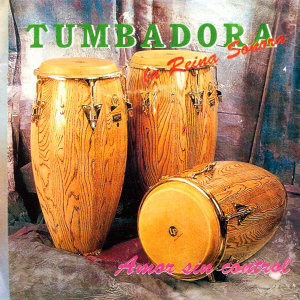 Tumbadora la Reina Sonora 歌手頭像